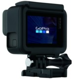 GoPro Hero5 Black The Frame