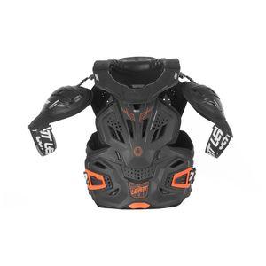 Leatt Fusion 3.0 SNX Vest