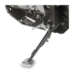 Givi ES3101 Sidestand Foot Suzuki V-Strom 650 / XT 2004-2019