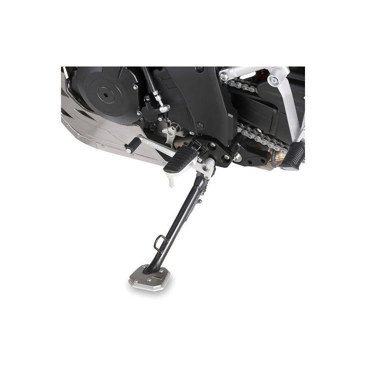 Givi ES3105 Sidestand Foot Suzuki V-Strom DL1000 2014-2019