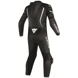 Sale Leathers On Revzilla Discount Dainese 0OPkN8Xnw