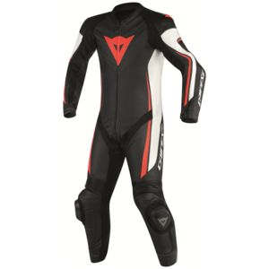 Dainese Assen Perforated Race Suit