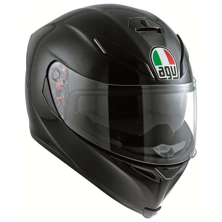 ... AGV K5 S Helmets. Black