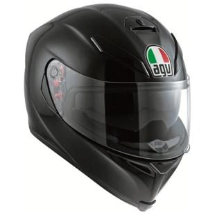 AGV K5 S Motorcycle Helmet