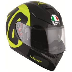 AGV K3 SV Bollo 46 Helmet