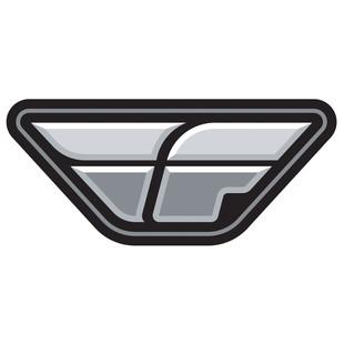 Fly Racing F-Wing Van / Trailer Decal
