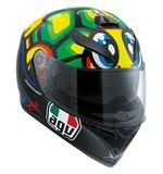 AGV K3 SV Tartaruga Helmet