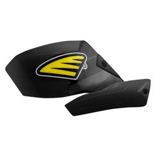 Cycra CRM Ultra Handshield Covers
