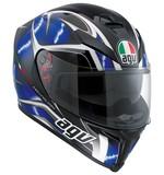 AGV K5 S Hurricane Helmet