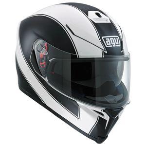 AGV K5 S Enlace Helmet