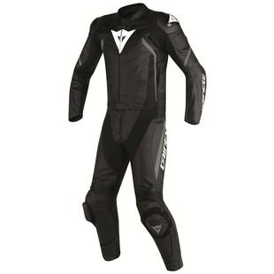 Dainese Avro D2 Two Piece Perforated Race Suit