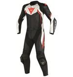 Dainese Avro D2 Two Piece Women's Race Suit