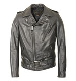 Schott 519 Perfecto Jacket