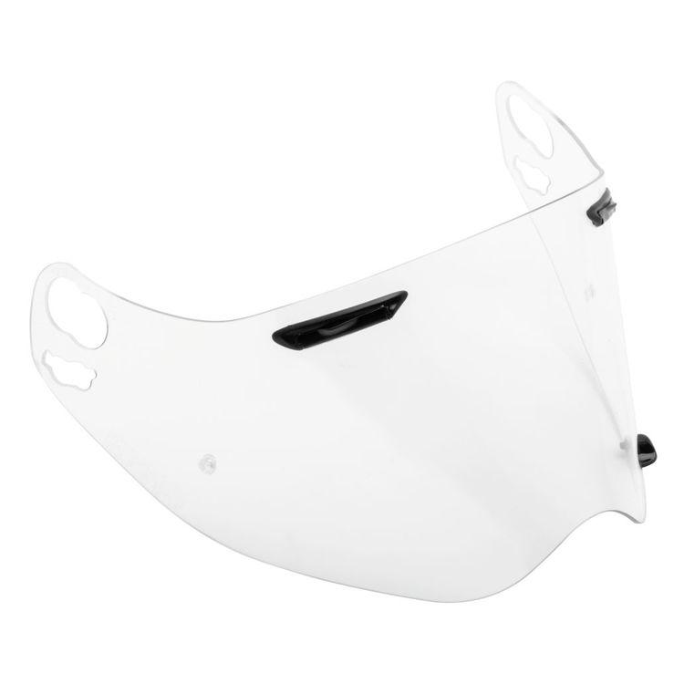 50851807fe Arai XD-4 Brow Vent Pinlock-Ready Face Shield