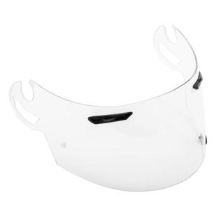 Arai SAI Pinlock Ready Face Shield