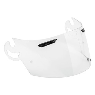 Arai SAQ/SAL Pinlock Face Shield