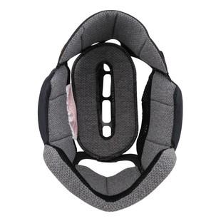 Arai Signet-Q Pro-Tour E-Pure Helmet Liner