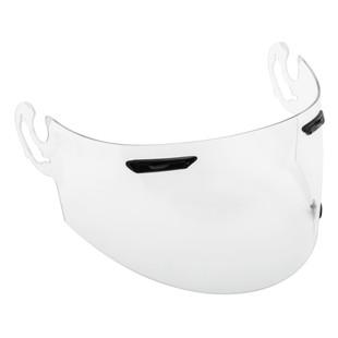 Arai SAG Face Shield