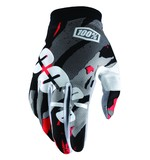 100% iTrack Magemo Gloves