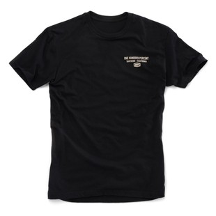 100% Passion T-Shirt
