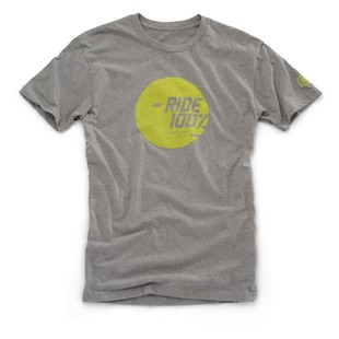 100% Shine T-Shirt