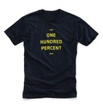 100% Modern T-Shirt