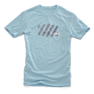 100% Strike T-Shirt