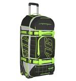 OGIO VR46 Rig 9800 Gear Bag