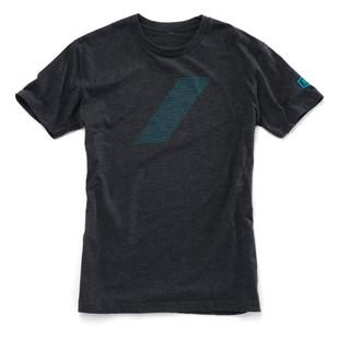 100% Pulse Knit T-Shirt