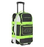 OGIO VR46 Layover Travel Bag