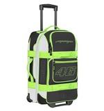 OGIO VR46 Layover Travel Bag