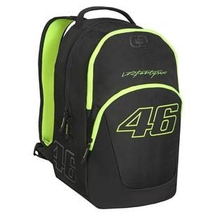 OGIO VR46 Outlaw Backpack