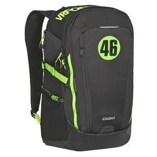 OGIO VR46 Apollo Backpack