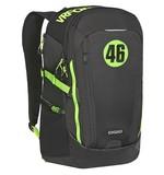 OGIO VR46 Apollo Backpack