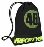 OGIO VR46 Pulse Cinch Bag