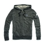 100% Bryant Women's Hoody [Size LG Only]