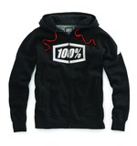100% Syndicate Hoody
