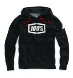 100% Syndicate Hoody
