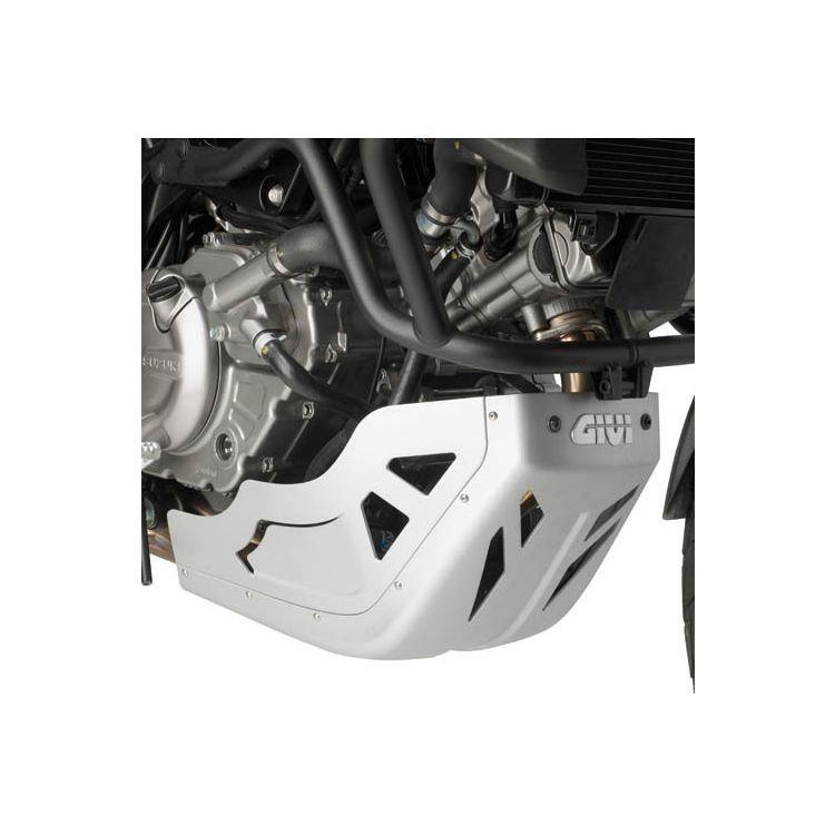 Givi RP2119 Skid Plate Yamaha Super Tenere 2010-2020