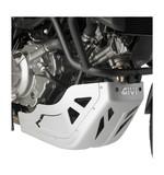 Givi RP2119 Skid Plate Yamaha Super Tenere 2010-2016