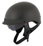 Street & Steel Oakland Helmet