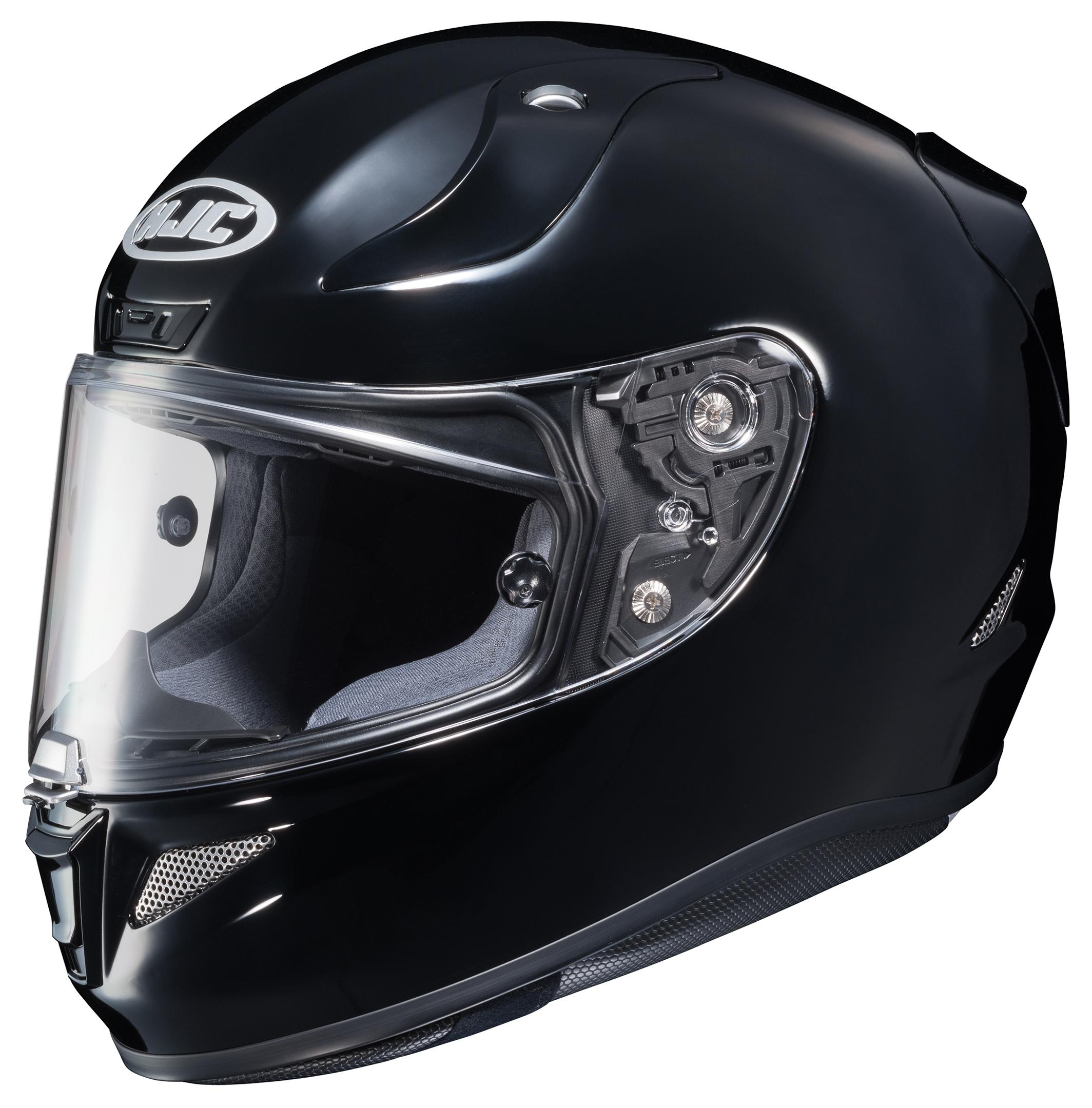 hjc rpha 11 pro helmet revzilla. Black Bedroom Furniture Sets. Home Design Ideas