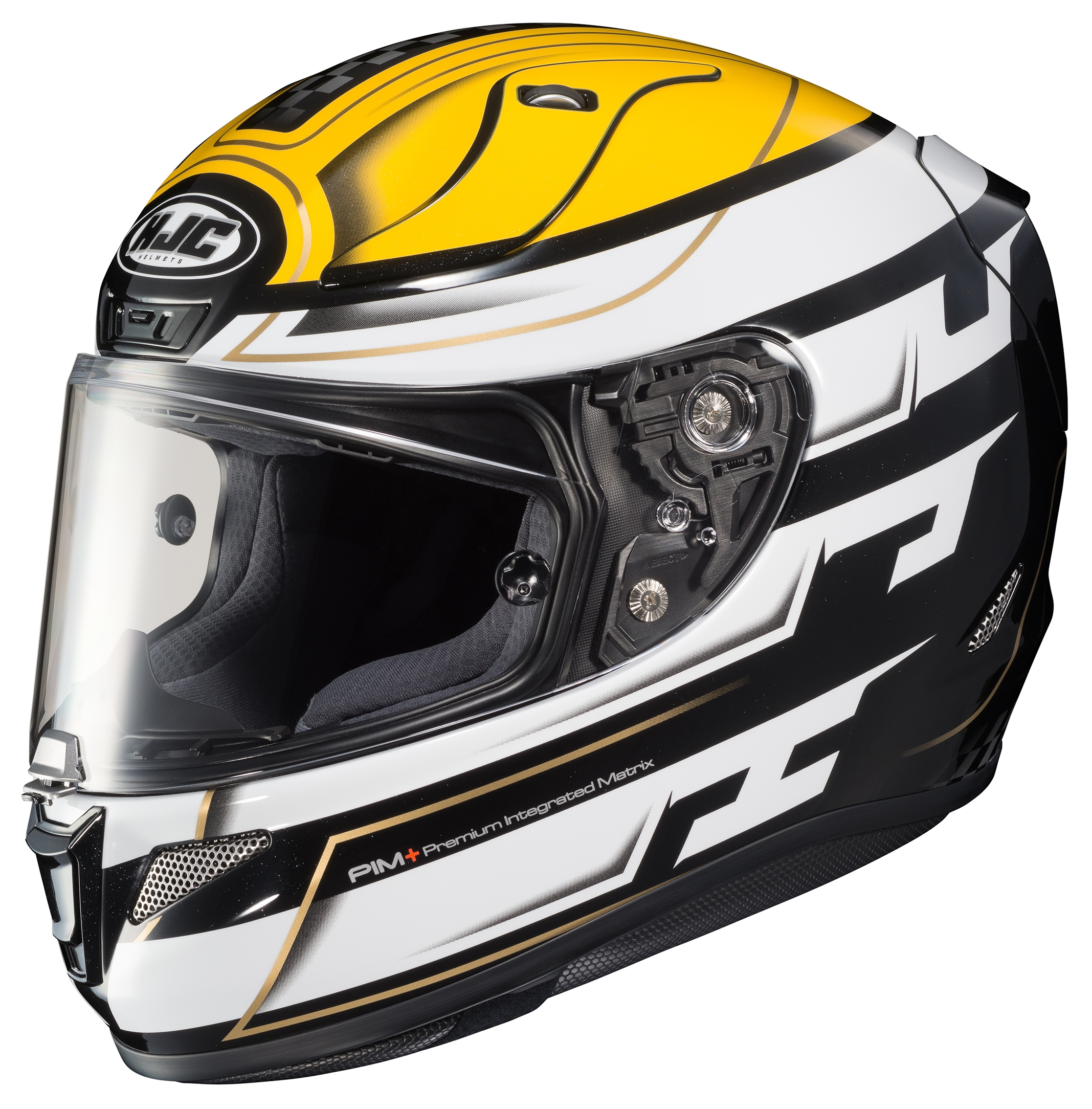 hjc rpha 11 pro skyrym helmet 16 off revzilla. Black Bedroom Furniture Sets. Home Design Ideas