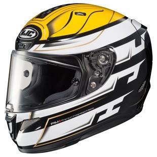 HJC RPHA 11 Pro Skyrym Helmet
