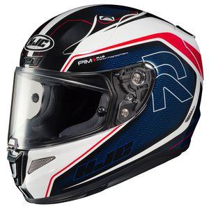 HJC RPHA 11 Pro Darter Helmet
