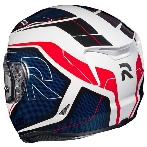 hjc rpha 11 pro darter helmet revzilla. Black Bedroom Furniture Sets. Home Design Ideas