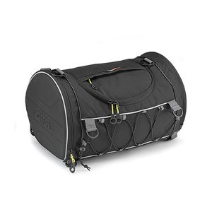 Givi EA107B / EA107GR Easy-T Tail Bag