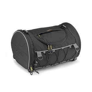 Givi EA107B Easybag Tail Bag