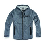 100% Storbi Lightweight Jacket