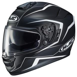 HJC RPHA ST Dabin Helmet